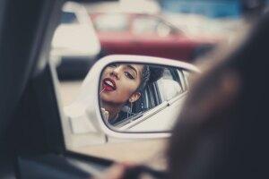 Cómo lograr que tu maquillaje dure intacto todo el día