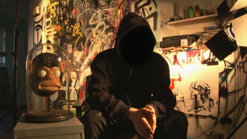 banksy-0.jpg