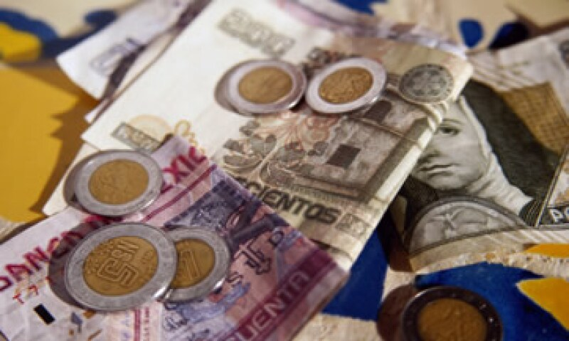 El Buró Financiero detectó 241 cláusulas abusivas de contratos de productos y servicios financieros. (Foto: Getty Images)