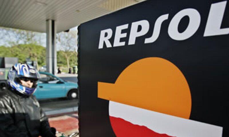 La nueva comunicación se suma a los llamados que socios en Repsol han hecho para concluir las disputas creadas por el acuerdo sin necesidad de expulsar a alguna parte. (Foto: AP)