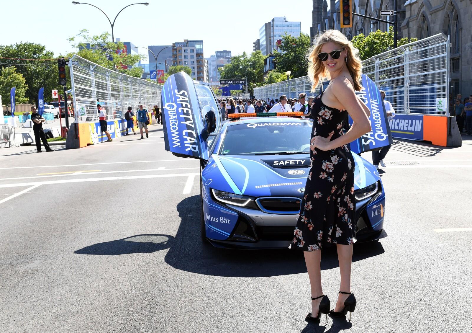 Kate Upton Montreal E Prix 2017_2.jpg