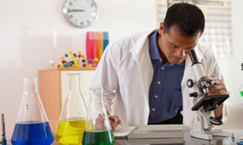 Genomma Lab anunció que sus productos comenzaron a ser distribuidos en Estados Unidos por la gigante minorista Walmart Inc. (Foto: Getty Images)