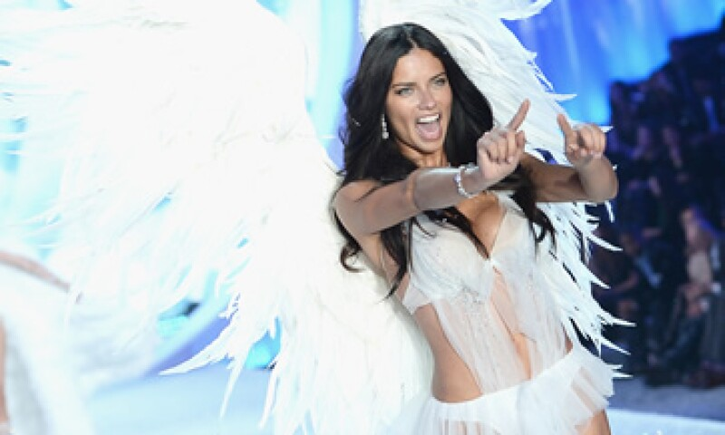 La empresa L Brands, que controla la marca Victoria's Secret, es la séptima que coloca GBMhomebroker.  (Foto: Getty Images )