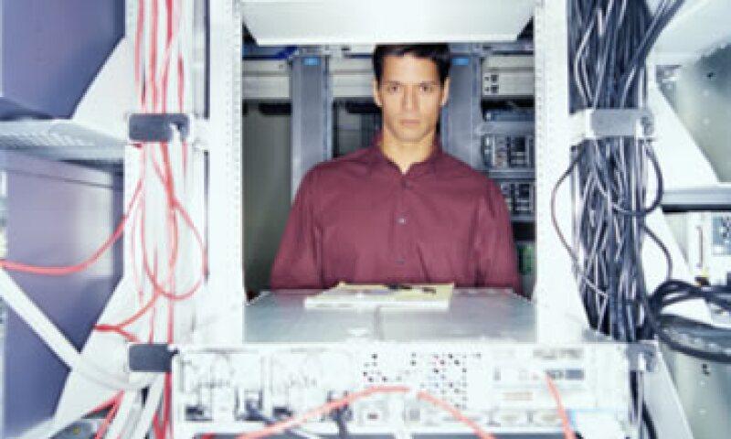 Un Data Center tiene que atender diversos requerimientos de infraestructura física, recuerda el consultor. (Foto: Thinkstock)