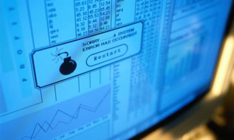 Un error en Excel hizo que Fannie Mae luciera 1,300 millones de dólares más rentable de lo que realmente era.  (Foto: Getty Images)