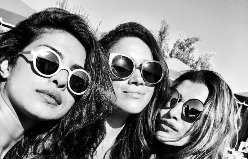 Priyanka-Chopra-Meghan-Markle-Boda-No-asistira-Royal-Nick-Jonas