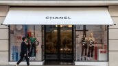 chanel-farfetch-tienda