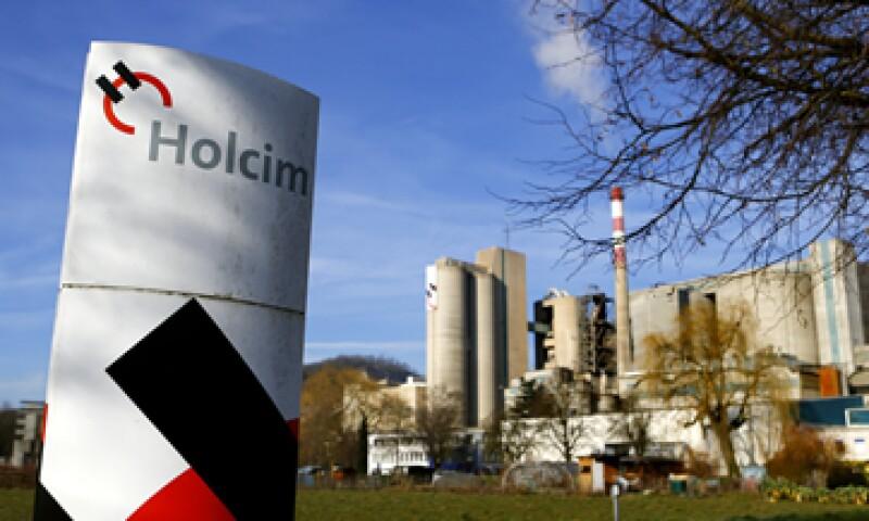 Las empresas esperan un ahorro al año de 1,400 millones de euros. (Foto: Reuters)