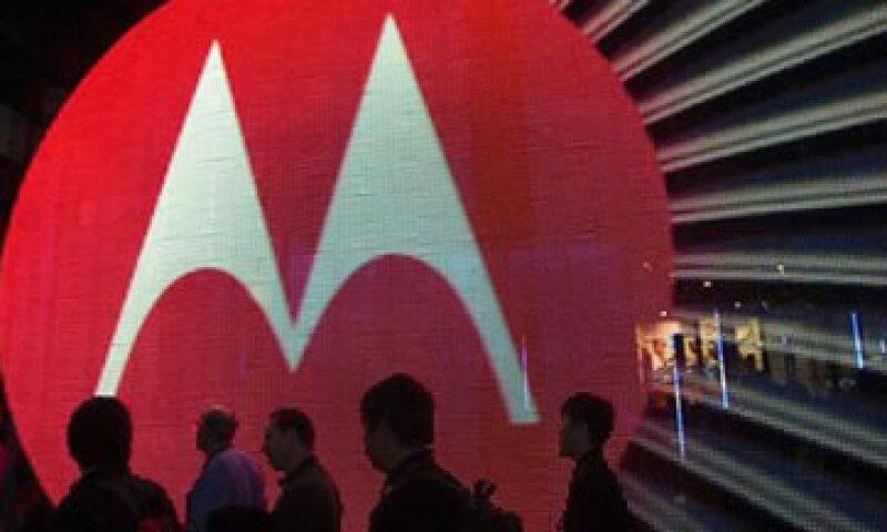 Google podrá adentrarse por primera vez en la manufactura de teléfonos celulares. (Foto: Reuters)