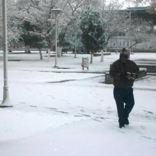 frío clima México invierno 3
