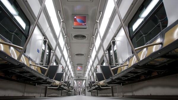 Aspectos_metro_Linea_12-6.jpg