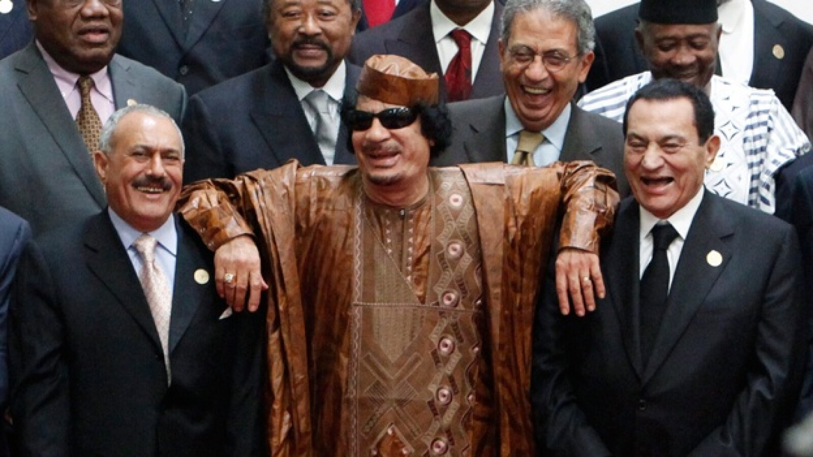 yemen, libia, egipto, mubarak, saleh, gadhafi