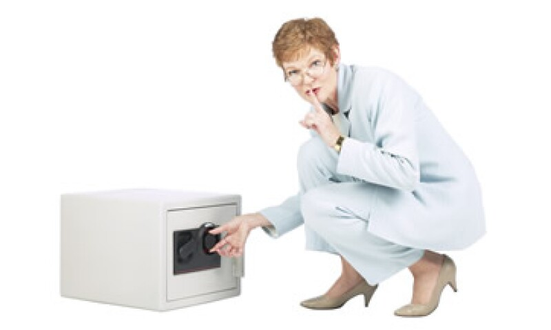 Realiza inventarios no planeados que permitan detectar hurtos de los empleados. (Foto: Thinkstock)