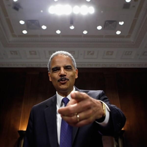fiscal, procurador, secretario, rapido y furioso, armas