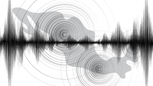 tecnologia-sismos