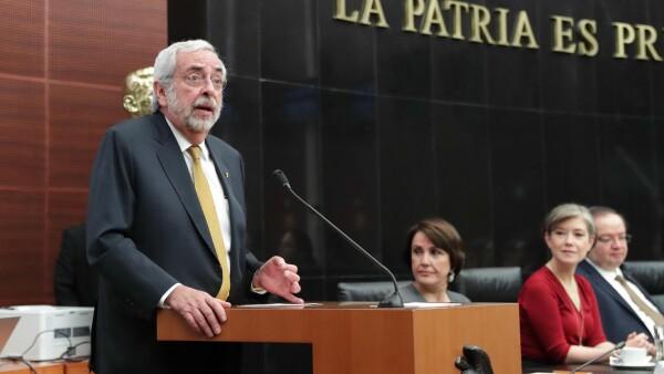 Enrique Graue.jpg