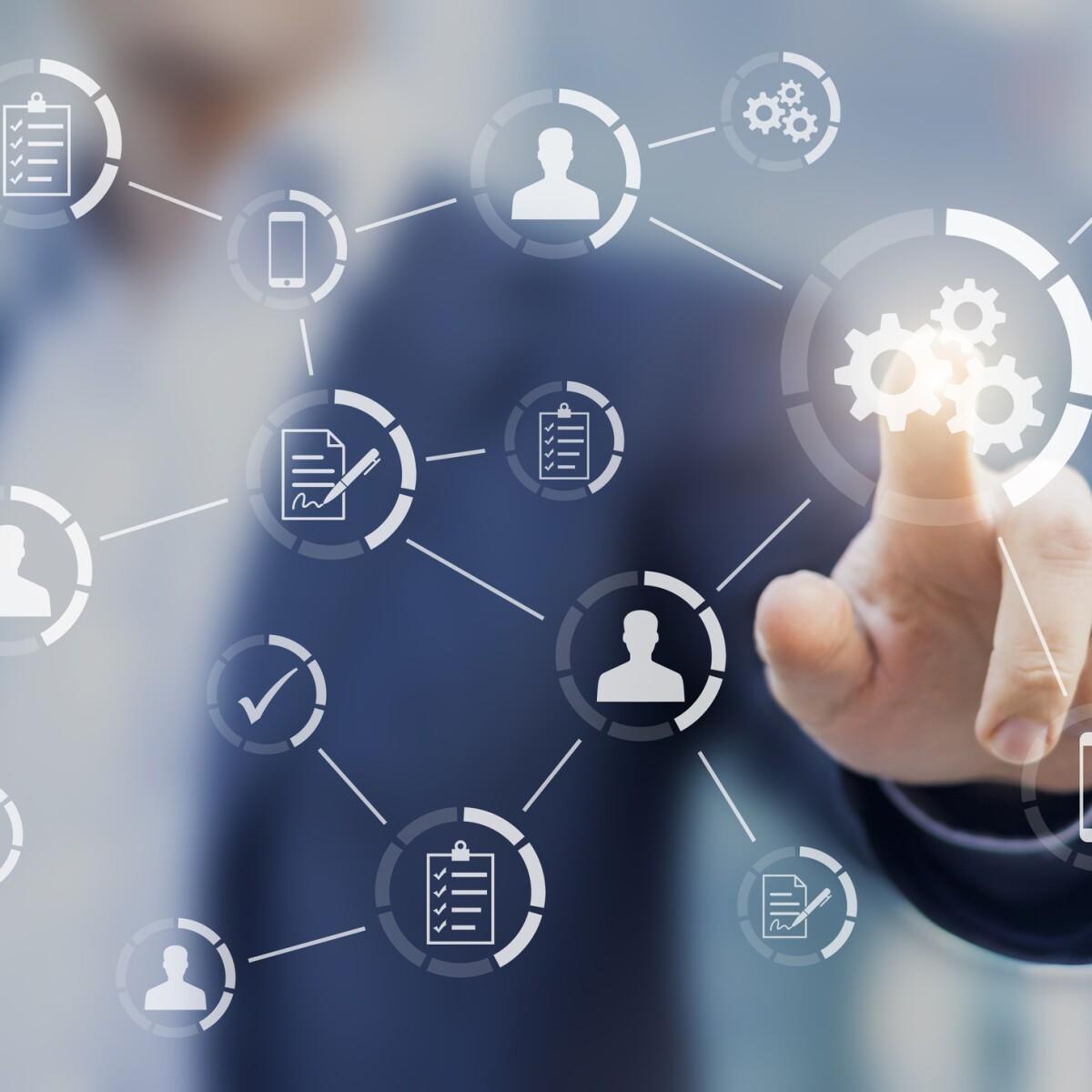 8 mitos sobre la automatización del marketing