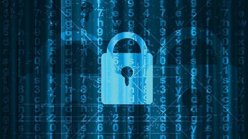 WannaCry, uno de los más grandes