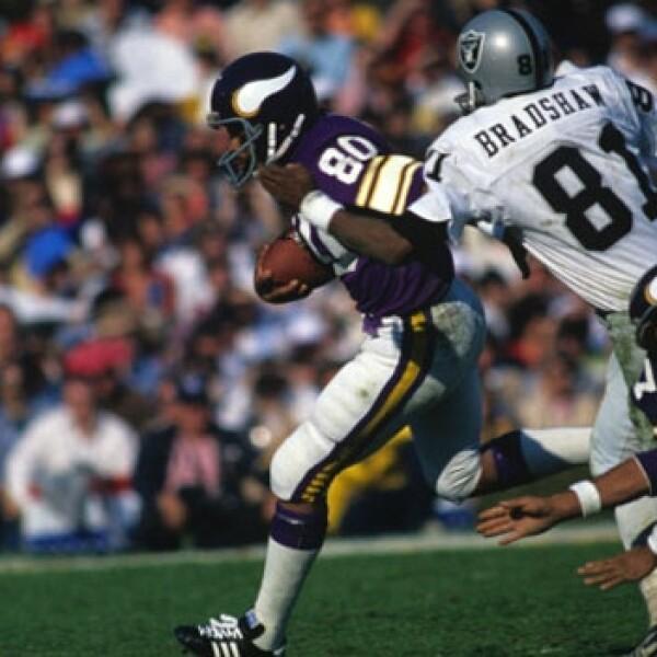 Super-Bowl_1977