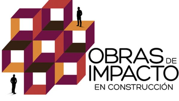 obras de impacto 2017 logo