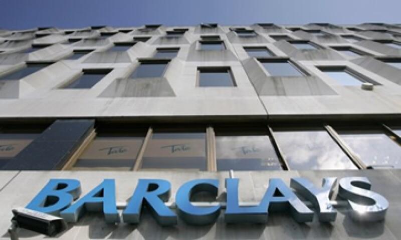 Guardian Care Homes también acusa a Barclays por una presunta venta abusiva de productos de cobertura conocidos como swaps.  (Foto: Reuters)