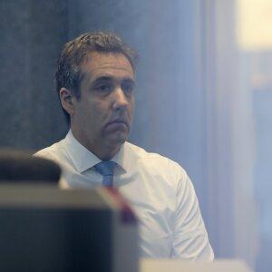 Cohen.