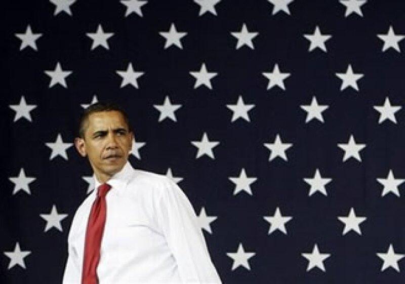 Mandatarios de América Latina pidieron a Obama resolver el problema con Cuba. (Foto: AP)