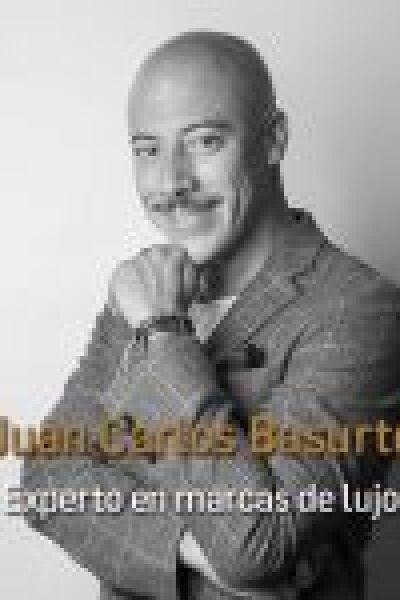MexBest-Hotel-Jurado-Carlos-Basurto-150x150.jpg