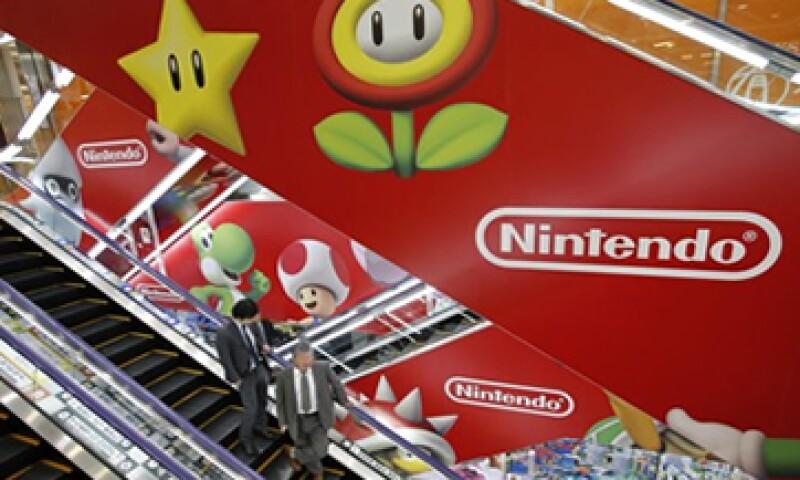 El club de lealtad de Nintendo operó durante seis años. (Foto: Reuters)
