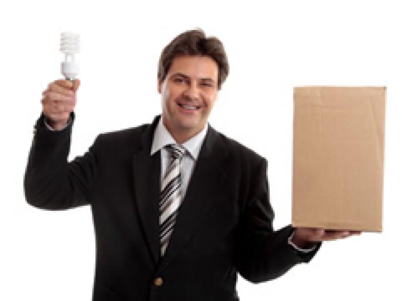 Los empresarios deben apostar por la reducción de puestos de trabajo y mantener la publicidad. (Foto: Archivo)
