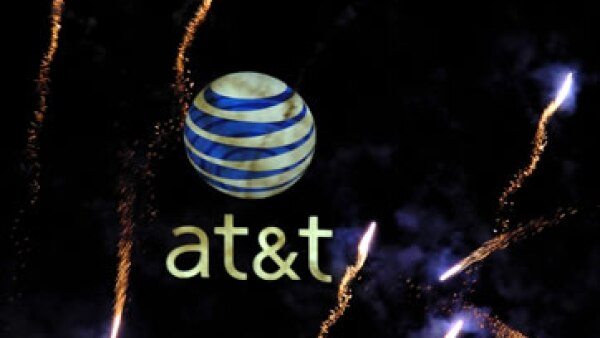 AT&T ha llegado al top 50 en la lista de las Compañías más admiradas de Estados Unidos de la revista Fortune. (Foto: AP)