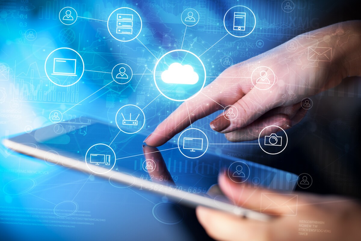 Cultura digital fiscal: clave para lograr mayor competitividad