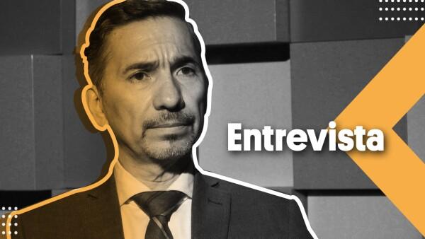 entrevista_Fer.jpg