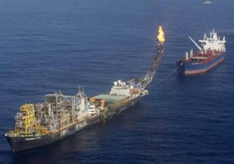 Brasil produce alrededor de 2 millones de barriles de petróleo por día. (Foto: Reuters)