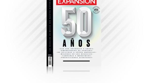 expansión50