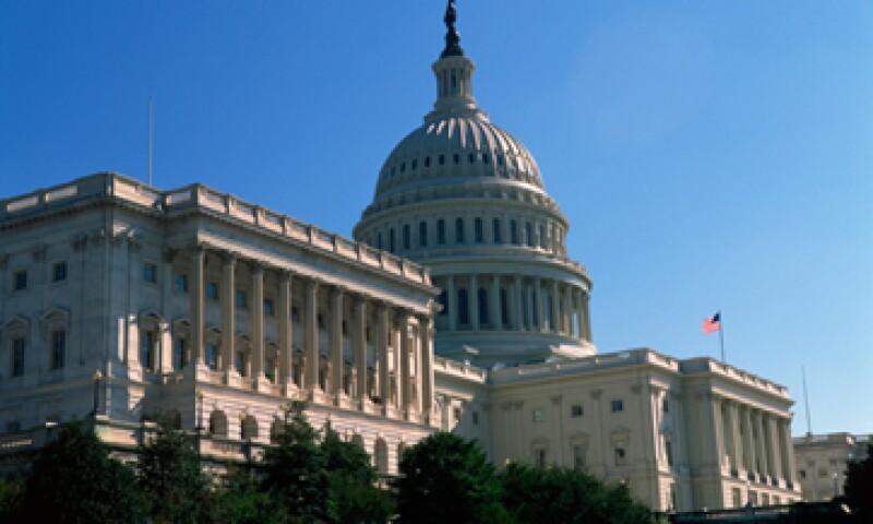 Antes de enviar al Congreso la versión final de la ley, la Casa Blanca había esperado hasta que el Senado aprobara un paquete de asistencia para trabajadores. (Foto: Thinkstock)