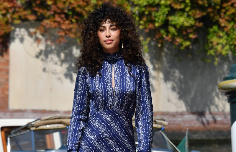 Mina-El-Hammani-elite-actriz.jpg