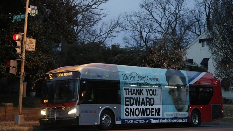 edward snowden, entrevista, washington post, filtraciones, agencia nacional de seguridad, gobierno estadounidense, rusia, brasil, china, inteligencia, espionaje
