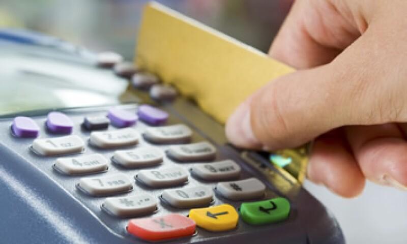 Los usuarios de PayPal podrán recibir ofertas de descuento en sus teléfonos móviles. (Foto: Photos to Go)