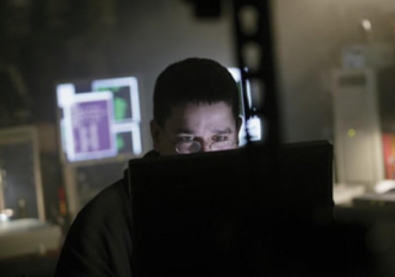 España acabó con una red de defraudadores por Internet. (Foto: Jupiter Images)