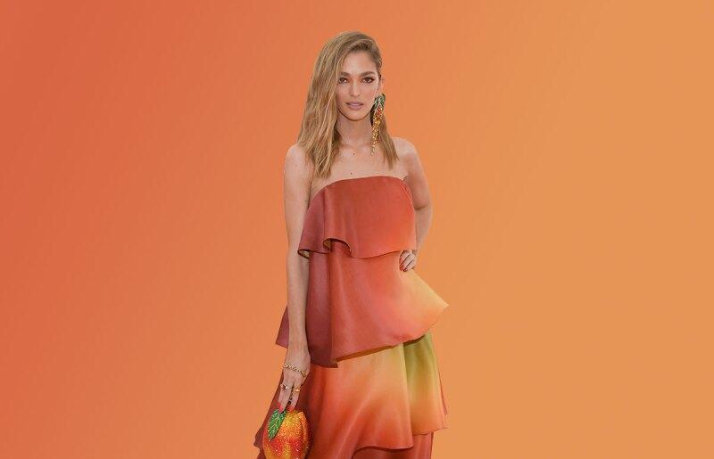 vestido-met-gala-mango