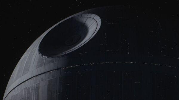 """¿Cómo construyes un universo de """"Star Wars""""?"""