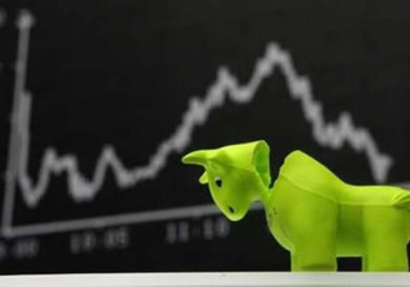 La estabilidad en el sector bancario europeo sigue vulnerable. (Foto: Archivo Reuters)