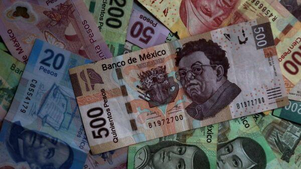 billetes- divisas.JPG