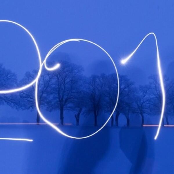 Año nuevo gal03