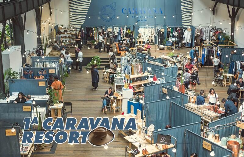 caravana-resort-feria