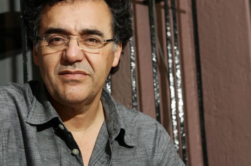El cineasta e hijo del escritor Gabriel García Márquez prepara la filmación de su  próximo proyecto que se llamará `Albert Nobbs´ y que se rodará en Dublín, Irlanda.