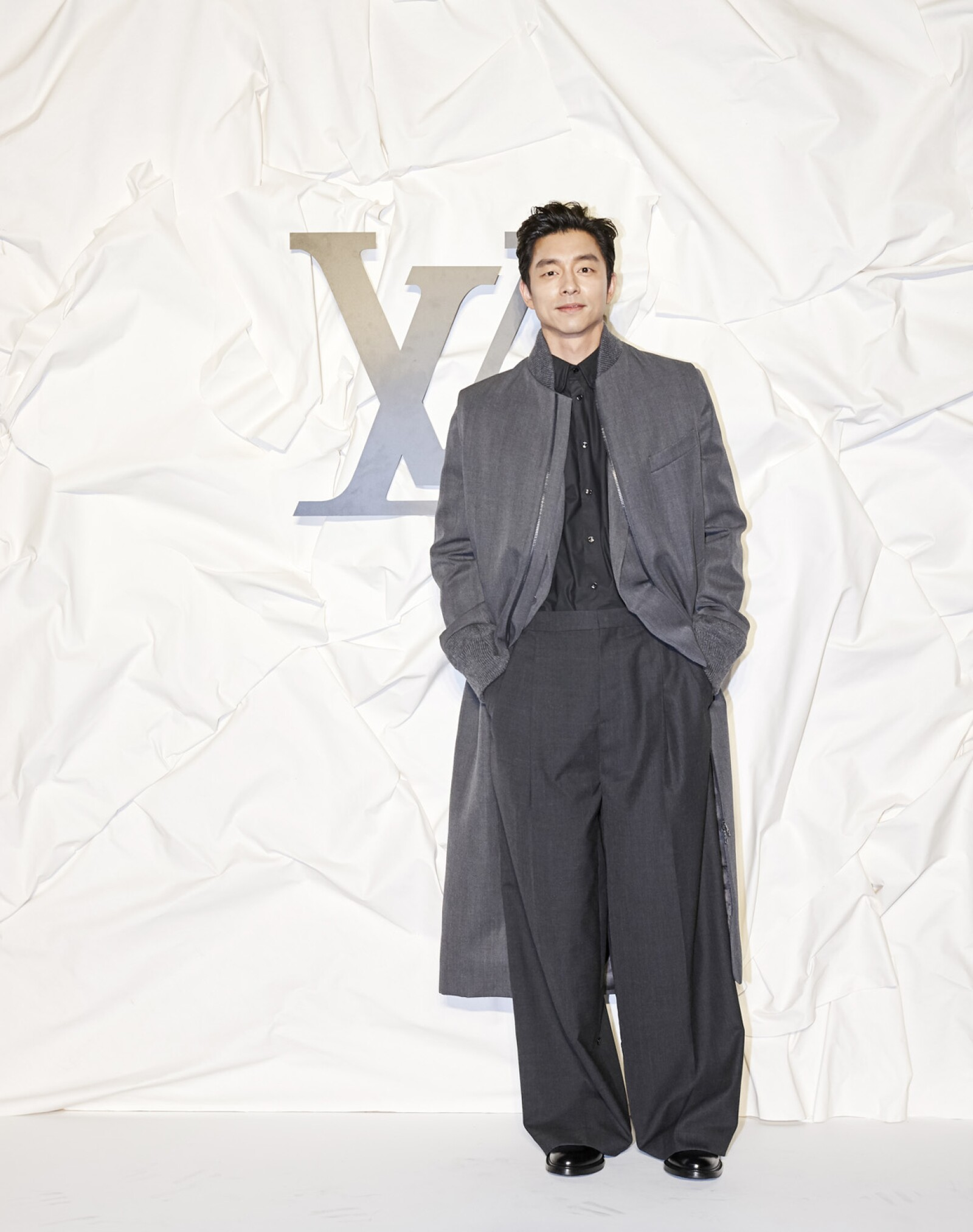 Gong Yoo.jpg