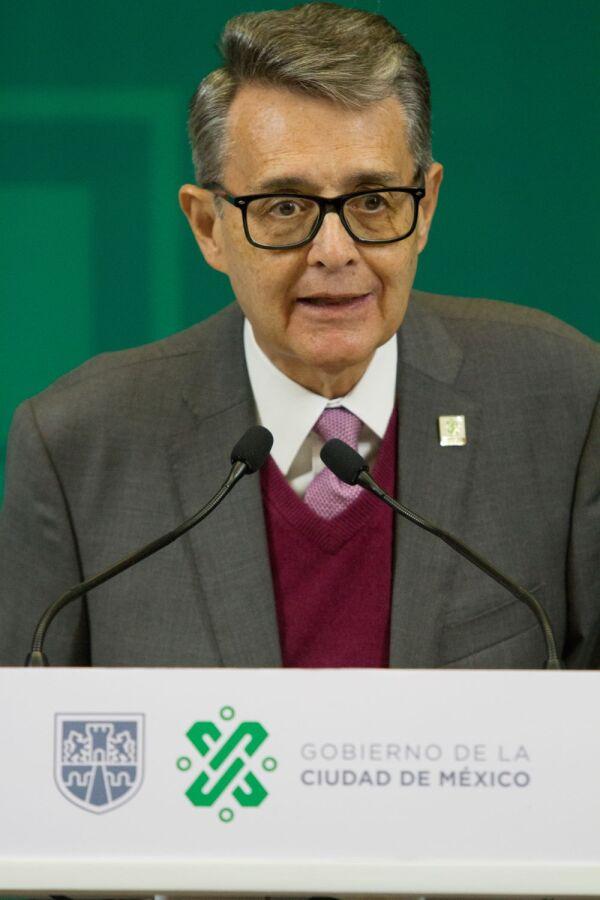 José Alfonso Suárez del Real y Aguilera.jpg