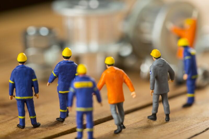Los industriales del juguete convocaron a participar en el Súper Día De L@s Niñ@s, evento que se celebrará el 9 de octubre y con el que prevén ventas por unos 84 millones de dólares.